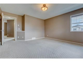 Photo 19: 172 EVERWOODS Green SW in Calgary: Evergreen House for sale : MLS®# C4073885