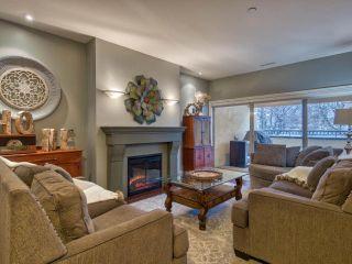 Photo 3: 201 370 BATTLE STREET in Kamloops: South Kamloops Apartment Unit for sale : MLS®# 154575