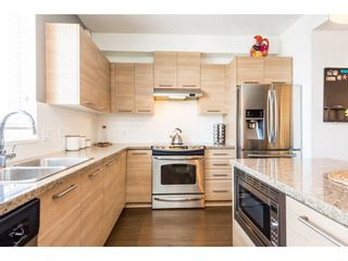 """Photo 3: 59 7938 209 Street in Langley: Willoughby Heights Townhouse for sale in """"Red Maple"""" : MLS®# R2364979"""