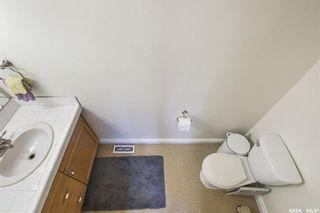 Photo 11: 5039 Donnelly Crescent in Regina: Garden Ridge Residential for sale : MLS®# SK809306