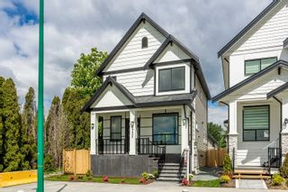 Main Photo: 19403 70 Avenue in Surrey: Clayton House for sale (Cloverdale)  : MLS®# R2611600