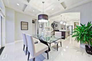 Photo 28: 2230 26 ST SW in Calgary: Killarney/Glengarry House for sale : MLS®# C4275209