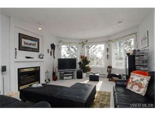 Photo 2:  in SOOKE: Sk Broomhill Half Duplex for sale (Sooke)  : MLS®# 458031