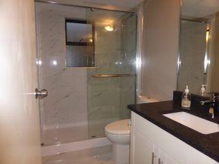 Photo 9: 3303 VENABLES Street in Vancouver: Renfrew VE House for sale (Vancouver East)  : MLS®# R2128390