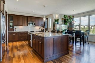 Photo 10: 74 TUSCANY ESTATES Point NW in Calgary: Tuscany Detached for sale : MLS®# A1116089