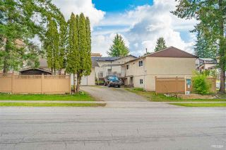 Photo 31: 15005 86 Avenue in Surrey: Bear Creek Green Timbers House for sale : MLS®# R2553637