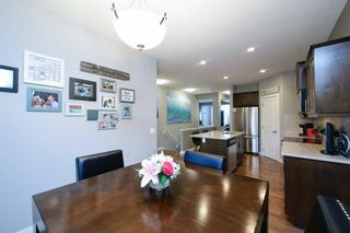 Photo 20: 214 Ranch Downs: Strathmore Semi Detached for sale : MLS®# A1048168