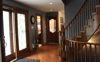 Photo 5: 4478 County Rd 45 in Hamilton Township: House for sale : MLS®# 511050344