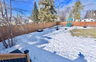 Photo 50: 317 1st Avenue in Blaine Lake: Residential for sale : MLS®# SK846794