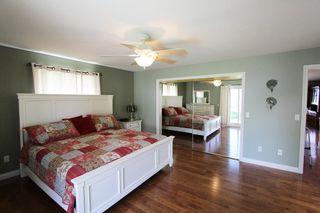 Photo 35: 120 SE 17th SE Street: Salmon Arm House for sale (Shuswap)  : MLS®# 10117412