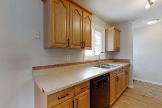 Photo 14: 13 BENTON Street: Spruce Grove House for sale : MLS®# E4228782