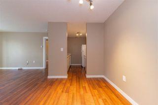 Photo 7: 107 10636 120 Street in Edmonton: Zone 08 Condo for sale : MLS®# E4239440