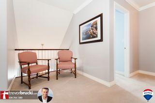 Photo 20: 15477 34a Avenue in Surrey: Morgan Creek House for sale (South Surrey White Rock)  : MLS®# R2243082