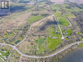 Photo 25: LOT 8 SULLY Road in Hamilton Twp: Vacant Land for sale : MLS®# 40139362