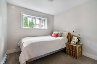 Photo 26: 1850 LINCOLN Avenue in Port Coquitlam: Glenwood PQ House for sale : MLS®# R2624977