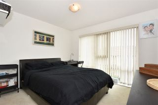 """Photo 7: 208 4550 FRASER Street in Vancouver: Fraser VE Condo for sale in """"Century"""" (Vancouver East)  : MLS®# R2277086"""