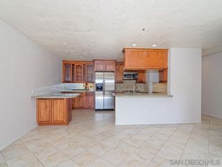 Photo 5: MISSION VALLEY Condo for rent : 2 bedrooms : 5665 Friars Rd #209 in San Diego