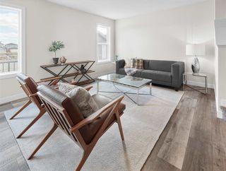 Photo 16: 911 BERG Place: Leduc House for sale : MLS®# E4227172