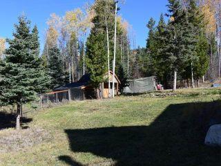Photo 27: 10365 FINLAY ROAD in : Heffley House for sale (Kamloops)  : MLS®# 137268