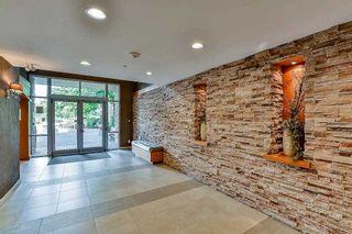Photo 4: 429 8915 202 Street in Langley: Walnut Grove Condo for sale : MLS®# R2084167