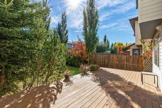 Photo 28: 318 Cranston Way SE in Calgary: Cranston Detached for sale : MLS®# A1149804