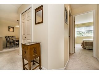 """Photo 3: 214 1187 PIPELINE Road in Coquitlam: New Horizons Condo for sale in """"PINECOURT"""" : MLS®# R2078729"""