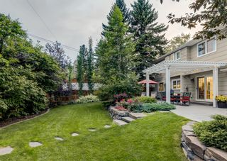 Photo 48: 639 Willingdon Boulevard SE in Calgary: Willow Park Detached for sale : MLS®# A1131934