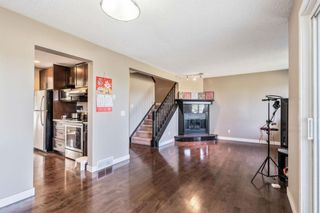 Photo 8: 60 388 Sandarac Drive NW in Calgary: Sandstone Valley Row/Townhouse for sale : MLS®# A1144717