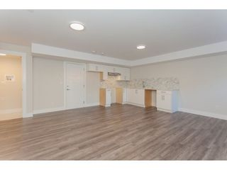Photo 18: 24279 112 Avenue in Maple Ridge: Cottonwood MR House for sale : MLS®# R2223291