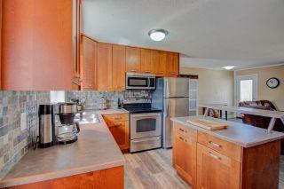 Photo 16: 7503 141 Avenue in Edmonton: Zone 02 House for sale : MLS®# E4239175