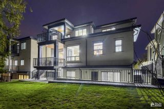 Photo 2: 16145 111A Avenue in Surrey: Fraser Heights House for sale (North Surrey)  : MLS®# R2555379