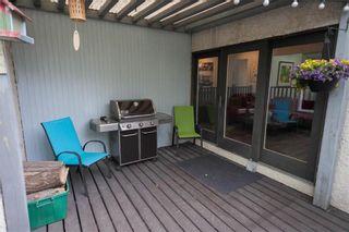 Photo 30: 711 Setter Street in Winnipeg: Grace Hospital Residential for sale (5H)  : MLS®# 202112685