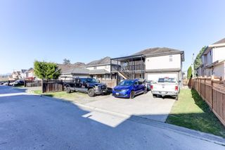 Photo 31: 6741 152 Street in Surrey: East Newton House for sale : MLS®# R2568142
