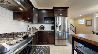 Photo 11: 15 8091 WILLIAMS Road in Richmond: Saunders Townhouse for sale : MLS®# R2607267