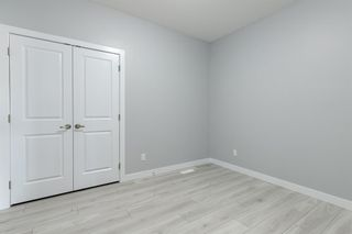 Photo 20: 50 Walgrove Way SE in Calgary: Walden Residential for sale : MLS®# A1053290