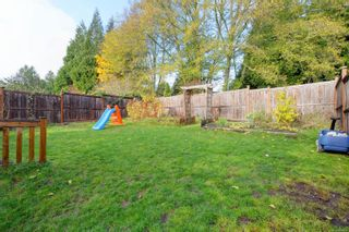 Photo 17: 6664 Rhodonite Dr in : Sk Broomhill Half Duplex for sale (Sooke)  : MLS®# 851438