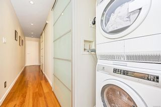 Photo 18: 401 68 Songhees Rd in : VW Songhees Condo for sale (Victoria West)  : MLS®# 875330
