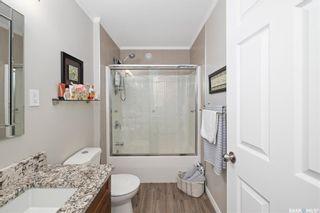 Photo 17: 107 102 Manek Road in Saskatoon: Evergreen Residential for sale : MLS®# SK868211