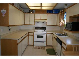 Photo 4: 7327 FRASER Street in Vancouver: South Vancouver 1/2 Duplex for sale (Vancouver East)  : MLS®# V843279