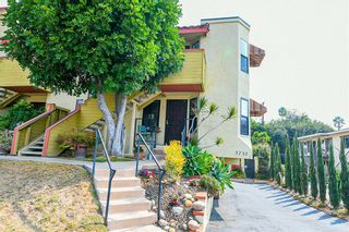Photo 2: NORTH PARK Condo for sale : 2 bedrooms : 3737 Mississippi St. ##1 in San Diego