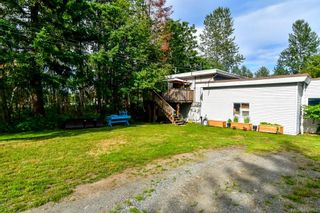 Photo 49: 367 Jacqueline Rd in : CR Campbell River West House for sale (Campbell River)  : MLS®# 868853