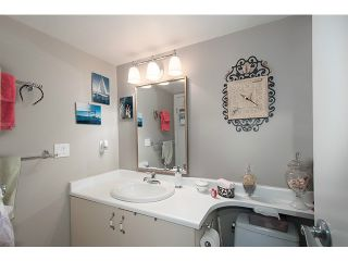 """Photo 15: 304 1465 COMOX Street in Vancouver: West End VW Condo for sale in """"Brighton Court"""" (Vancouver West)  : MLS®# V1122493"""