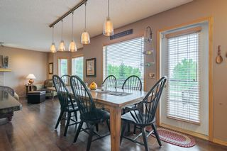 Photo 9: 42 Tuscarora View NW in Calgary: Tuscany Detached for sale : MLS®# A1119023