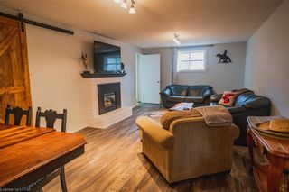 Photo 13: 22 ERICA Crescent in London: South X Residential for sale (South)  : MLS®# 40176021