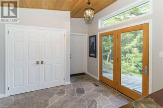 Photo 19: 1119 SKELETON LAKE Road Unit# 29 in Utterson: House for sale : MLS®# 40166463