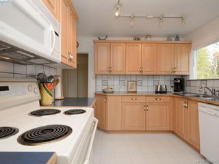 Photo 7: 2859 Colquitz Ave in VICTORIA: SW Gorge House for sale (Saanich West)  : MLS®# 783499