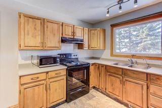Photo 14: 22 Knowles Avenue: Okotoks Detached for sale : MLS®# A1092060