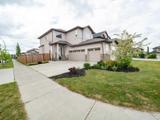 Photo 1: 5602 60 Street: Beaumont House for sale : MLS®# E4249027