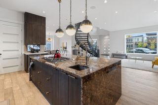 Photo 15: 2704 1 Avenue NW in Calgary: West Hillhurst Detached for sale : MLS®# A1152008