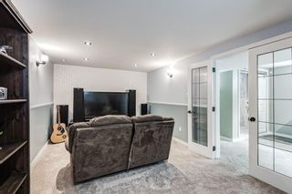 Photo 21: 104 Westwood Drive SW in Calgary: Westgate Detached for sale : MLS®# A1117612